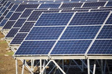 Prezzo impianti fotovoltaici Roma